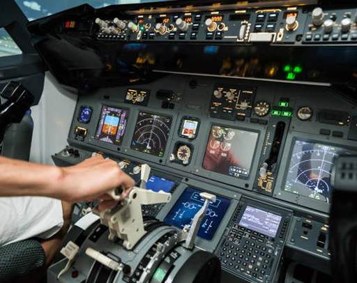 Avionics Technician Jobs
