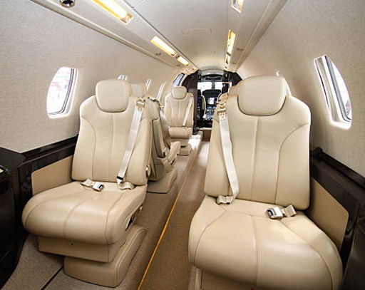 Aviation Upholsterer Jobs